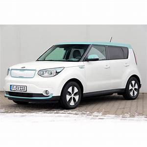 Crossover Hybride Comparatif : comparatif voiture electrique voiture electrique comparatif autonomie nissan leaf moins cher ~ Maxctalentgroup.com Avis de Voitures