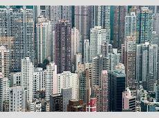 Free photo Hong Kong, Skyline, Cityscape, Day Free