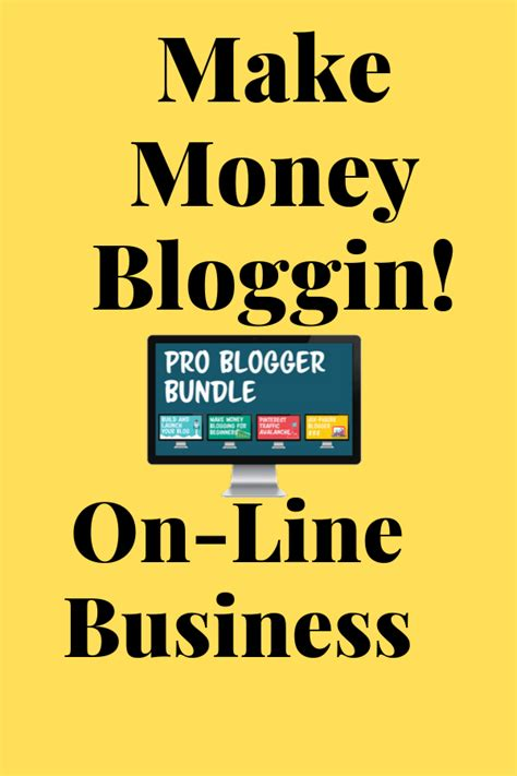 Pin on Blogging Over 50