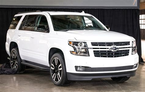 2019 Chevy Suburban 2500 For Sale 2017 Petalmistcom