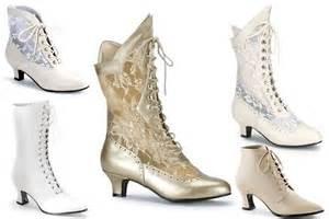 ã ventail mariage chaussures bottes bottines dguisement thmes