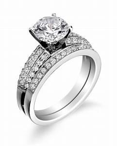 15 ideas of husband wedding bands With husband wedding rings