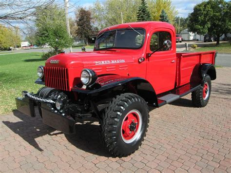 first jeep ever made 50 of the coolest and probably the best trucks and suvs