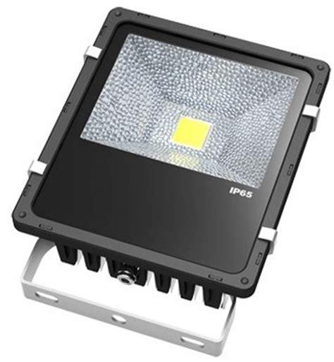 projecteur led flood light ip65 de 10w 224 200w