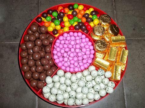 bintang cokelat coklat kemasan ekstra puas