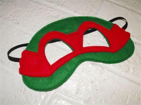 pin  sara fain   diy ninja turtle party party