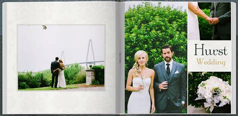 a wedding album wedding photo books wedding photo albums pikperfect