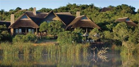 Kichaka Private Game Lodge Reservations. Hotel Ariston Molino Terme. Marriott'S Beachplace Towers Hotel. Conservatorium Hotel Amsterdam. Hotel Wadegotia. Legendha Sukhothai Hotel. Axel Hotel Barcelona And Urban Spa. Hotel Gasthof Langwies. The Water Garden