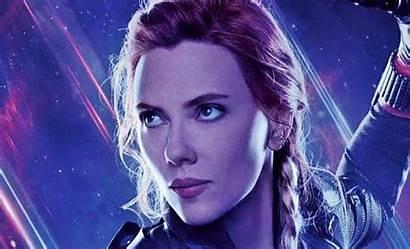 Widow Scarlett Johansson Reveals Leaked Revealed Screengeek