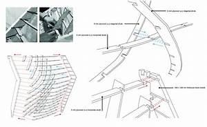 4r100 Diagram Detail