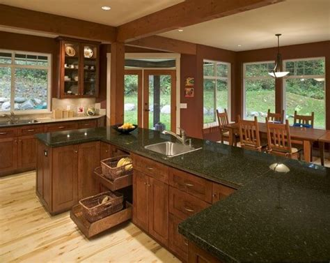 kitchen cabinet wood choices kitchen cabinet options install reface or refinish 5875
