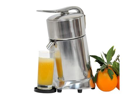 citrus juicer automatic juicers tweet