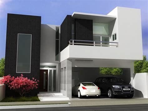 small mediterranean house plans minimalist ultra modern awesome interior marylyonartscom