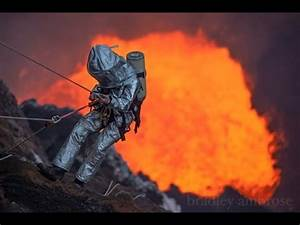 Kilauea's eruption continues apace with two ocean entry ...