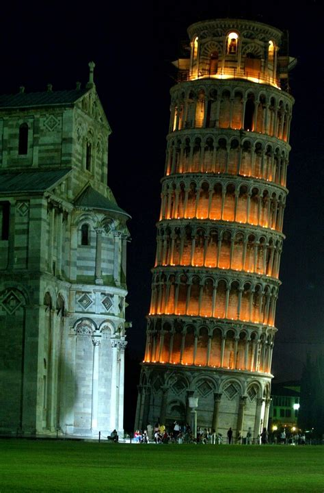 mafia plotted  blow  leaning tower  pisa