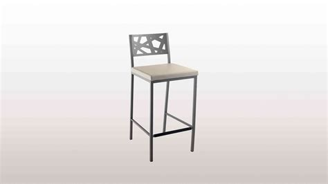 ensemble table et chaise ikea amazing table de cuisine ikea pliante collection avec