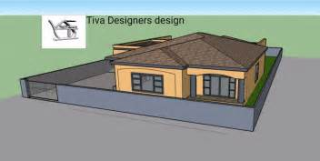 home plans with walkout basements house plans in soweto johannesburg house design plans