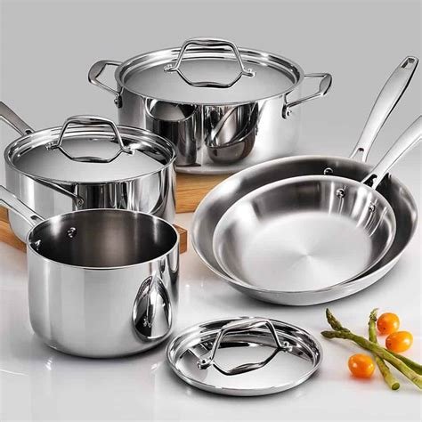 tramontina cookware reviews guide    cookware sets desired cuisine