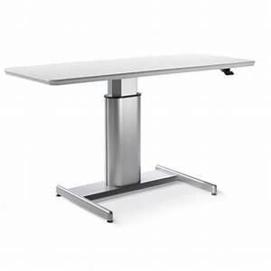 7 Height Adjustable Standing Desks That Won39t Murder You