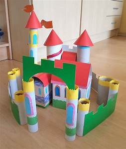 kid craft projects - PhpEarth