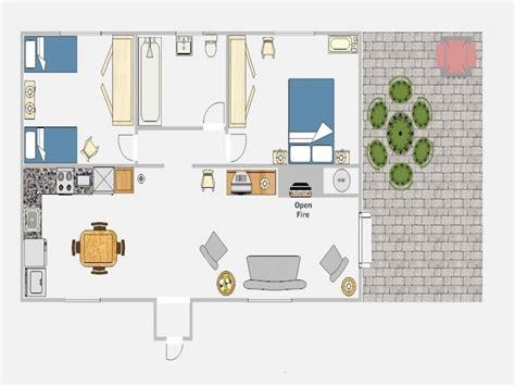2 bedroom cottage floor plans 2 bedroom 2 bath cottage plans 2 bedroom cottage floor plans open floor plan cottage