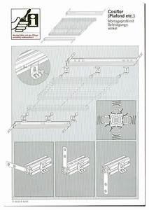 Wintergartenbeschattung Innen Elektrisch : anlage f r wintergarten plissees hier online bestellen ~ Orissabook.com Haus und Dekorationen