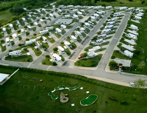 house plan search guestrated com trail rv resort photo gallery