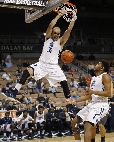 ODU looks to replace scoring from last year's 25-win ...