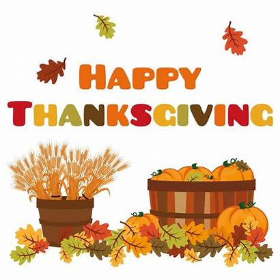 Thanksgiving Happy Card Vector Graphic Medical Usa