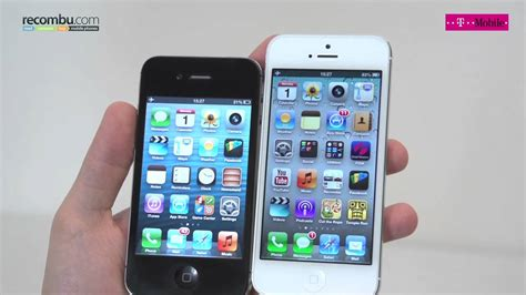 what is the difference between iphone 5c and 5s apple iphone 4s vs iphone 5