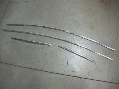 vetri per cornici cornici vetri laterali posteriori alfa romeo alfetta gtv