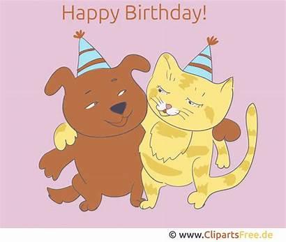 Geburtstag Kostenlos Gifs Zum Birthday Happy Geburtstags