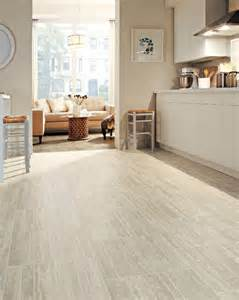 the 144 best images about flooring options on wide plank vinyl plank flooring and