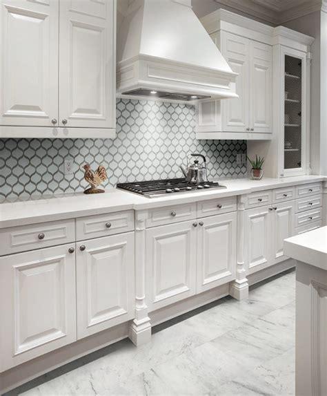kitchen backsplash images element solutions 2222