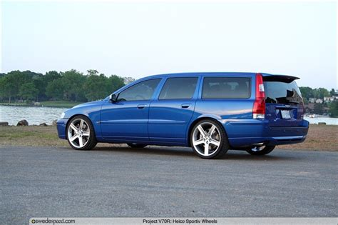 stock  volvo    mile drag racing timeslip specs