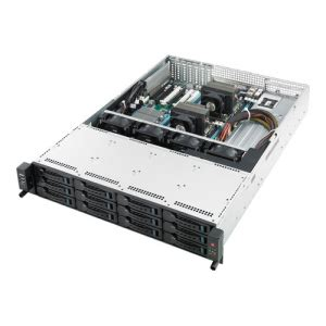 Asus Server Rs500 E8 Ps4 58000200 asus rs500 e8 ps4 level 1