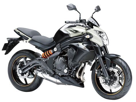 Er 6n Image by Kawasaki Er 6n Motorcycle Bike Png Image Pngpix