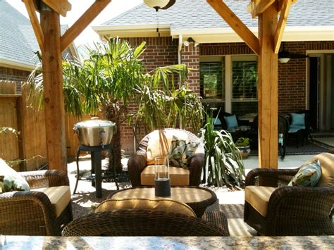 plans porch katy furniture katy tx garan wood desk