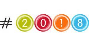 building plan verlingue launches its 2018 strategic plan verlingue