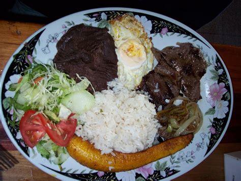 cuisine ot costa cuisine