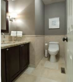 beige tile bathroom ideas bathroom gray paint with beige tile gray room ideas tile paint and bath