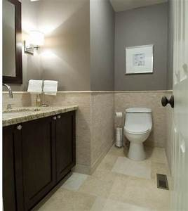 17 Best images about Guest toilet on Pinterest Grey