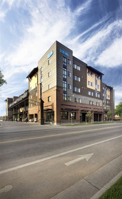 Local Apartment by Lokal Fort Collins Co Apartment Finder