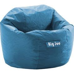 does meijer sell bean bag chairs newest cool ventilate bean bag chairs bean bags bean