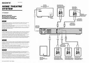 Home Theater Installation Guide  U00bb Design And Ideas