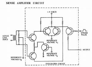 Ab Chance Wiring Diagrams