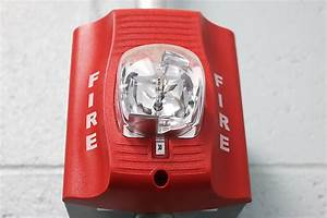 4 Common Myths About Fire Alarms