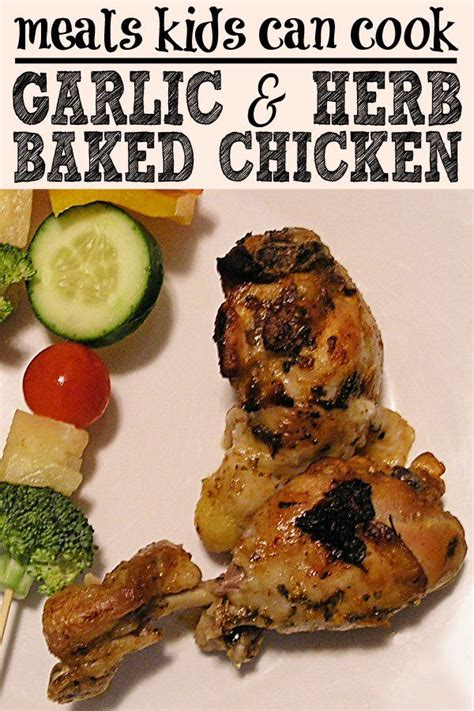 can you boil chicken to cook it 17 best images about cooking with kids