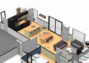Plan De Maison Home By Me   Infos Et Ressources
