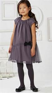 robe ceremonie hiver fille With robe hiver fille